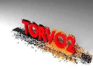 Torvo2