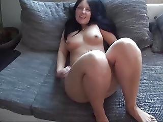 Cute Girl Fucked With Her Best Friend