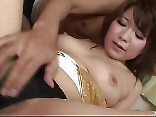 Action, Busty, Closeup, Cock Suck, Cream, Dildo, Doggystyle, Fingering, Hairy, Hairypussy, Hardcore, Insertion, Japanese, Lick, Lingerie, Pussy, Pussy Lick, Sexy, Sex, Sucking, Teen, Toys, Vibrator
