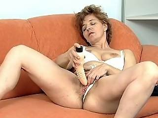 Accept. black mature fatsex tube8 can