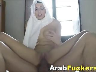 amateur, arabe, gros téton, pipe, bite, nique, hardcore, hôtel, pauvre, réalité, Ados
