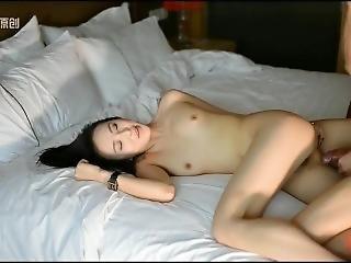 aziatisch, triootje, hardcore, japaans, likken, masturbatie, poes, poesje likken, Tiener