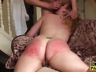 seksi pano lesbopari