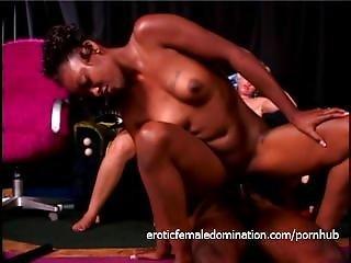 porns szex
