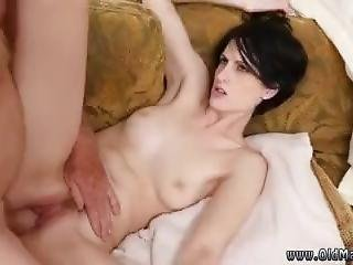 Sydneys Teen Bang Old Men Hd Guys Seduced And Fucked By Hot