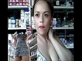 Xvideos.com 6ce54025a367e8a8e716dde874cc1218