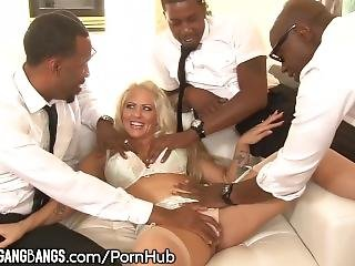 anal, art, banging, éjaculation, bite, double pénétration, gangbang, hardcore, interracial, pénetration, star du porno, réalité