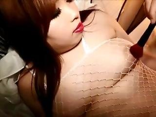 Japaneseadulthospitality?playvideo 1055