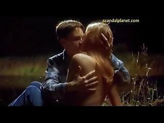 Chloe Sevigny Hot Oral Sex In Boys Don T Cry Scandalplanetcom