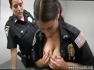 Teen Fucked Hardcore Xxx Milf Cops