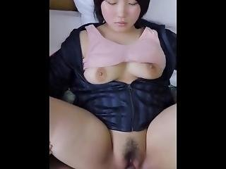 What Her Name Please
