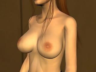 Gratis Pamela video porno