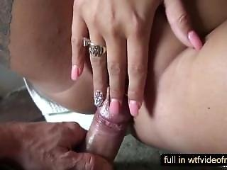 Amateur, Trailer, Webcam