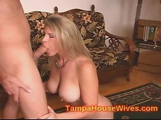 My 3 Hole Milf Whore Wife
