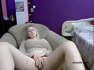 Who Is This Girl Just The Name Please