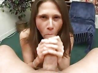 Oral Sex Performance 5