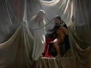 Older Sex Movie Hot Movie
