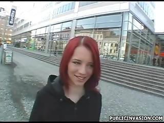 Amatoriale, Ceca, Adolescente