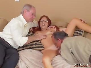 Spank Me And Fuck My Ass Daddy Frannkie And The Gang Take A Trip Down