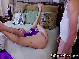 máma porno seks