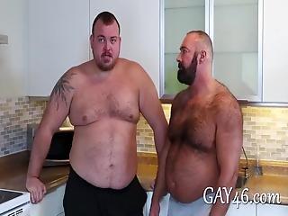 seksowny gej wielki kutas Kaley Cuoco sex video