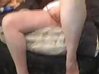 Smoking mother finds sons porn stash porn tube
