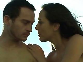 Patricia Duarte In Saint Dracula 3d