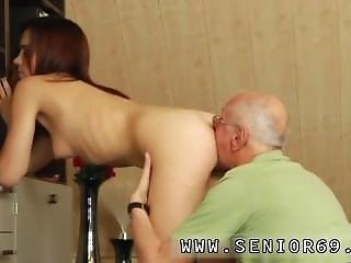 Russian Teen Bisexual Mmf Every Lump On The Right Place...