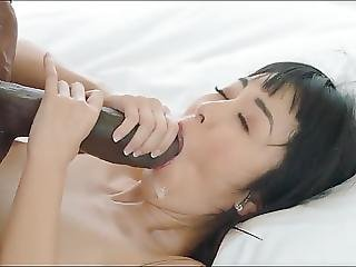 extra huge cock porn