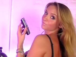 Dionne Daniels 9/9/2011(1)