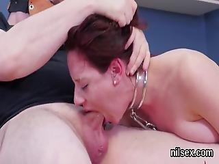 anal, arsch, arschloch, arsch zu mund, fetisch, schmerz, dreier