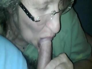 Suck Fuck And Creampie