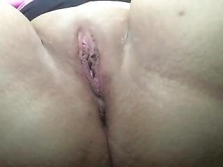 amatorski, dupa, duży tyłek, duże cycki, soczysta, masturbacja, cipka, solo, Nastolatki