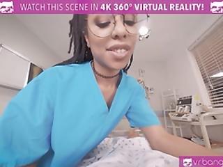 blowjob, ébano, sexando, handjob, enfermera, pov, afeitado, tetas pequeñas