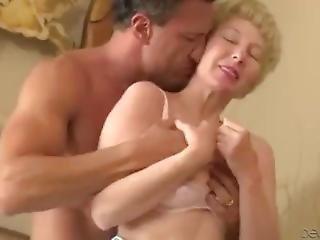 Sexydanlymarga Milf Mom Mature Cougar Gilf
