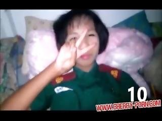 Thai Teen Fuck