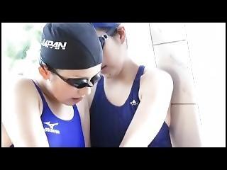 Swimsuit Girls Sex