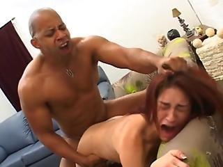 blackzilla-porno-video