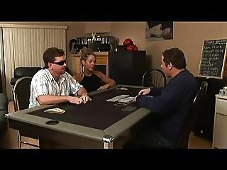 Poker Mmc