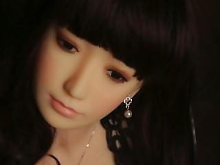 158cm Love Doll Www.realistic-love-doll.com