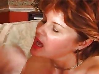 tube anal eskort tjejer helsingborg