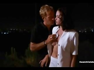 Angelina Jolie - Sexy Video Compilation