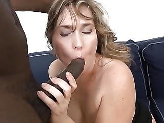 Evelina - Ass Fucked