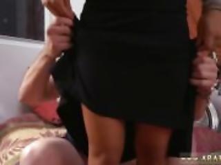 Sexy arab slut Desert Rose, aka Prostitute