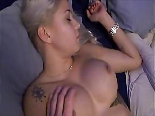 My Teen Slut Sister Sex Robot - Marsha May - Mr Creep
