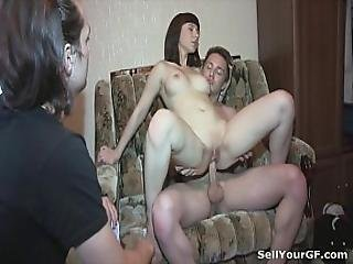Sell Your Gf - Watching Tube8 Slut Youporn Fuck Is Xvideos Arousing Teen Porn