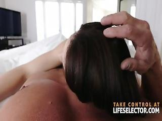 Lifeselector - A Day With Chanel Preston