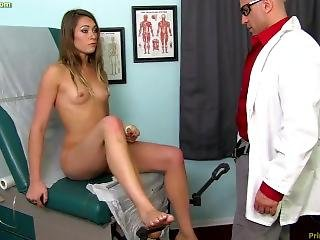 Behavior Control Chip Turns Injured Athlete Into Depraved Slut