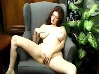 Incredible Tits Wow Are Those Real