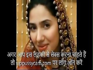 Hot Deso Bhabhi Sx Video